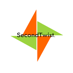SecondTwist.
