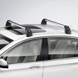 BMW Roof Rack For X3 and X5