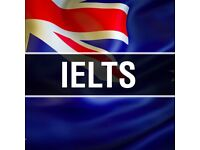 IELTS London Tutor, Private English Teacher specialising in the higher scores of the IELTS Exam