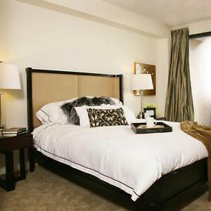 Western & Fanshawe Student Apartments! WIFI Included! London Ontario image 4
