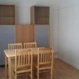 VERY SPACIOUS recently refurbished 2 Bedroom flat in KIngsbury