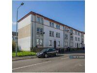 2 bedroom flat in Howard Street, Paisley , PA1 (2 bed) (#1086181)