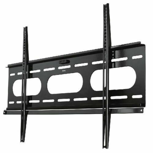 """HAMA TV Wandhalterung FIX Ultraslim XL von 94 bis 229 cm (37"""" bis 90"""") 11759"""
