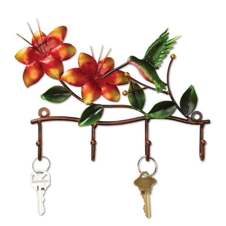 Decorative Wall Hooks wall hooks | ebay