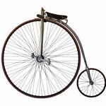 cyclosportshub