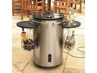 Lifestyle Party Cooler 50Ltr LFS904