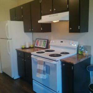2 Bedroom - Great Prices - Utilities Included - Poplar Grove... Edmonton Edmonton Area image 16