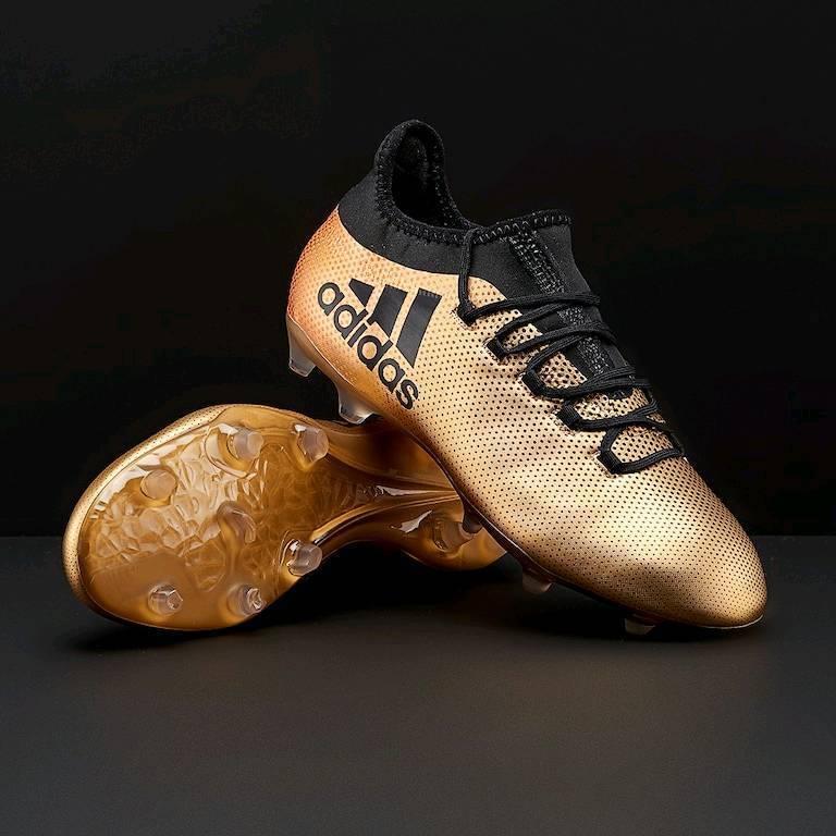 134c1c72c adidas X 17.2 FG Football Boots | in Sheffield, South Yorkshire | Gumtree