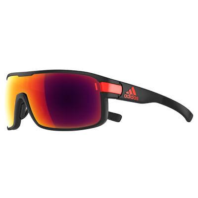 Adidas ZONYK ad03 6052 L Sonnenbrille RAD LAUF SKI SPORTBRILLEN vom OPTIKER NEU