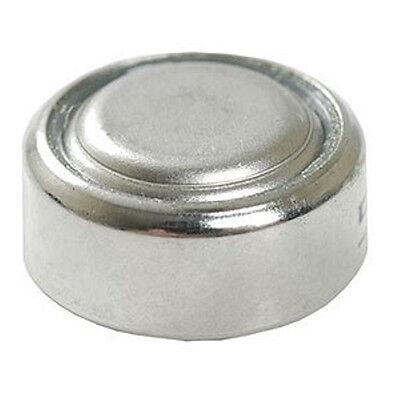 10 pk lr41 ag3 button cell coin