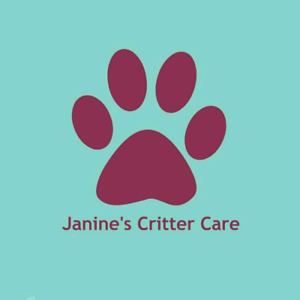 Personalized Pet Care!