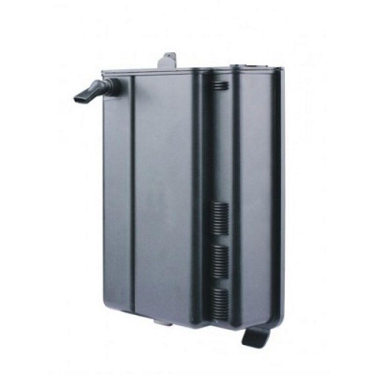 Filtro Interno accessoriato NO RISCALDATORE per acquari fino a 100 litri HN-102
