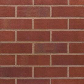 Bricks new old eccleston blend facing bricks 13000 available