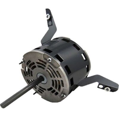 Goodman Replacement Torsion Flex Blower Motor 13 Hp B13400-312 By Packard