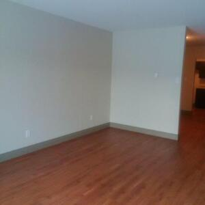Upscale, Spacious, & Affordable 2 Bedroom Units for Rent! Peterborough Peterborough Area image 18