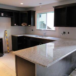 Year Ending Sale, 15% Off  on all Cabinets and Granites Regina Regina Area image 6
