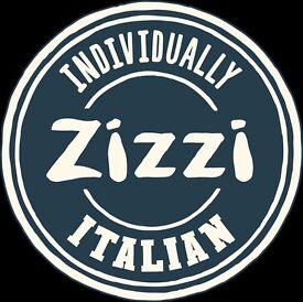 Head Chef- Zizzi- Sevenoaks