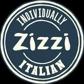 Assistant Manager- Cardiff- Zizzi