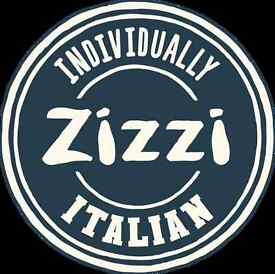 Assistant Manager- Zizzi- Beaconsfield