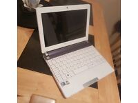 Netbook, packard bell