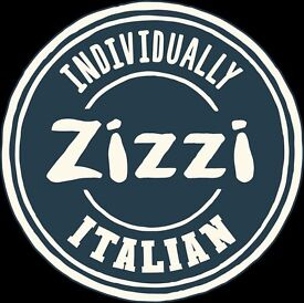 Restaurant General Manager- Zizzi- Milton Keynes Theatre District