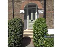 1 bedroom flat in Underhill Road, London, SE22 (1 bed)