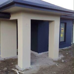 Very experienced plasterer Meadow Springs Mandurah Area Preview
