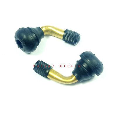 2x Roller Rollerventil Winkelventil Ventil für China Roller