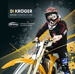kroeger-sport-protection