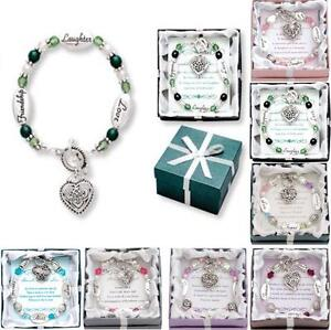 Expressively-Yours-Bracelets-Crystal-Silver-w-Verse-Card-Gift-Box