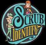 Scrub Identity-Medical Uniforms