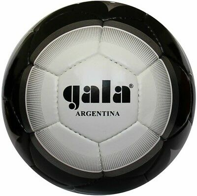 Gala ARGENTINA BF5003S soccer ball for sale  Shipping to India
