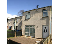 3 BED HOUSE FOR SALE IN CRUMLIN CO ANTRIM