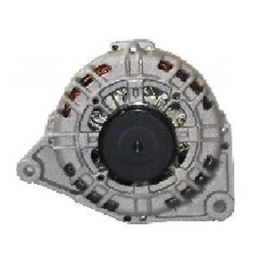 Lichtmaschine VW Passat 3B3 1.6 1.8T 2.0 AUDI A4 B5 06B903016E 2542232 SG12B010