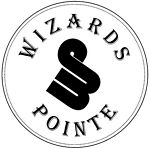 Wizards Pointe, Inc.