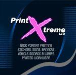 PrintXtremeLTD (FormerlyPrintCutUK)