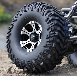 MUD TIRES SPECIAL @LIMITLESS TIRE BLOW OUT PRICE