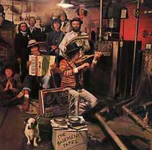 'Bob Dylan' Records Belleville Belleville Area image 1