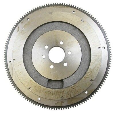 Premium Clutch Flywheel fits 1993-2003 Dodge Ram 2500,Ram 3500 Ram 1500 B2500  A