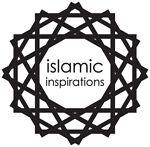 IslamicInspirations