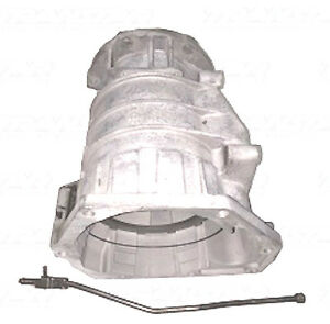 48RE Converted Transmission Overdrive Extension Housing 4WD 2003 Up w/Gasket