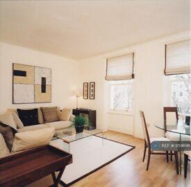 1 bedroom flat in Lexham Gardens, London, W8 (1 bed) (#1159698)