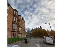 Furnished Two Bedroom Apartment on MacDowall Road - Edinburgh - Available 18/12/2017