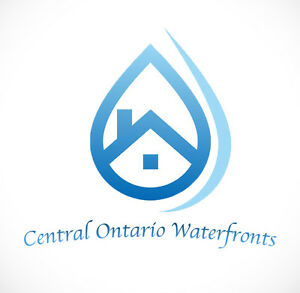 COTTAGE RENTAL AND WATERFRONT PROPERTY MANAGEMENT