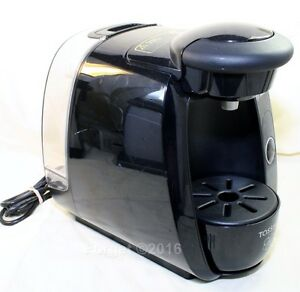 For Sale. Bosch Tassimo T20 Coffee Maker