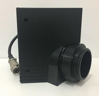 Olympus Bx40 Bx50 U-lh100 Lamp Housing Box Bx Series Ship World Wide