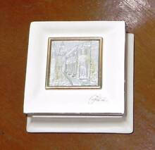 Elegant Small Jewellery Box Eastwood Ryde Area Preview
