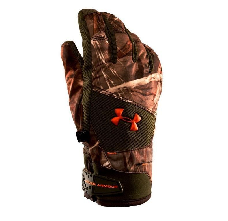 Gift ideas for grandpa on father 39 s day ebay for Hunting and fishing gifts