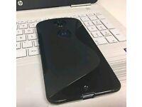Motorola nexus 6 P/X for Galaxy s6