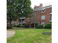 1 bedroom flat in Edensor Gardens, London, W4 (1 bed) (#1172447)